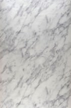 Wallpaper Marble Illusion Shimmering Imitation marmor Grey Oyster white