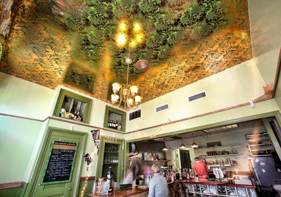 Ceiling-wallpaper1