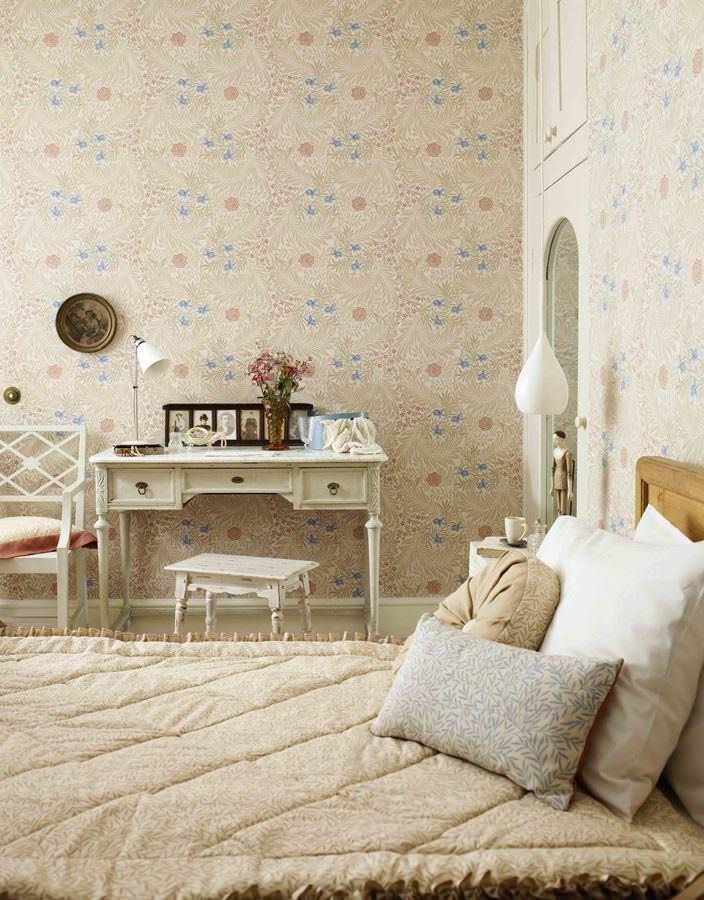 four-walls-wallpaper7