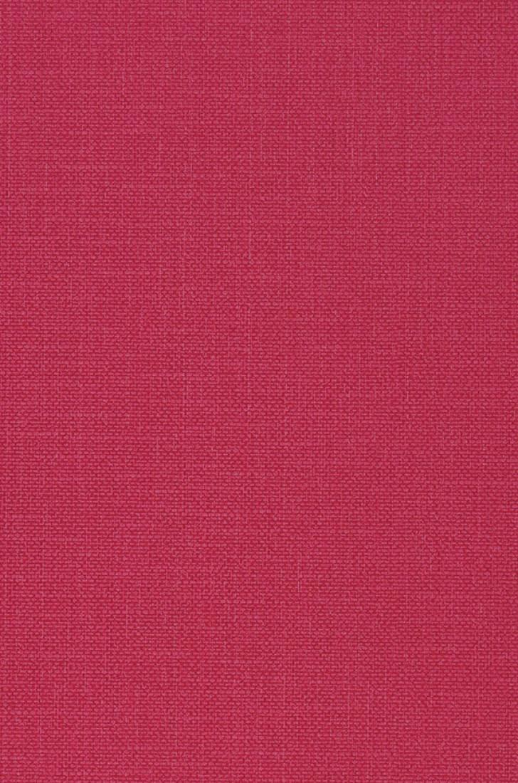 papier peint textile walls 01 fuchsia papier peint des ann es 70. Black Bedroom Furniture Sets. Home Design Ideas