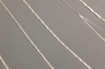 Papier peint Crush Couture 12 gris foncé