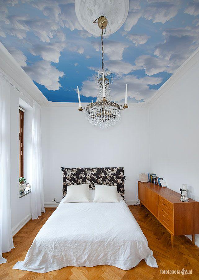 Ceiling-wallpaper4