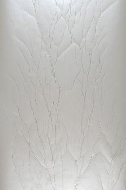 Wallpaper Crush Tree 03 cream Roll Width