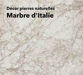 Papier Peint Pierre Style Matiere Papier Peint Pierre Exclusif