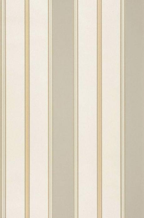 Archiv Wallpaper Tatex grey Roll Width