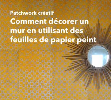 Papiers Peints Le Monde Sauvage Plaisir Creatif Feuille Par Feuille
