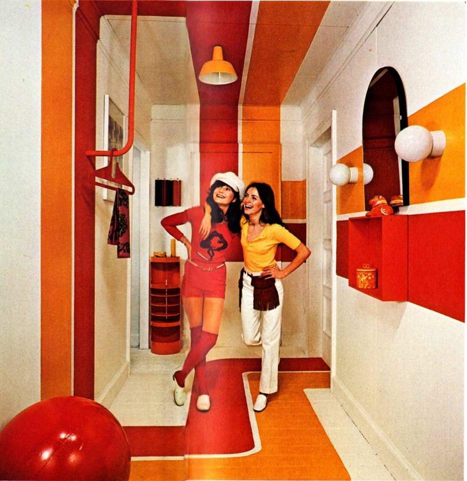 70s-interior-design