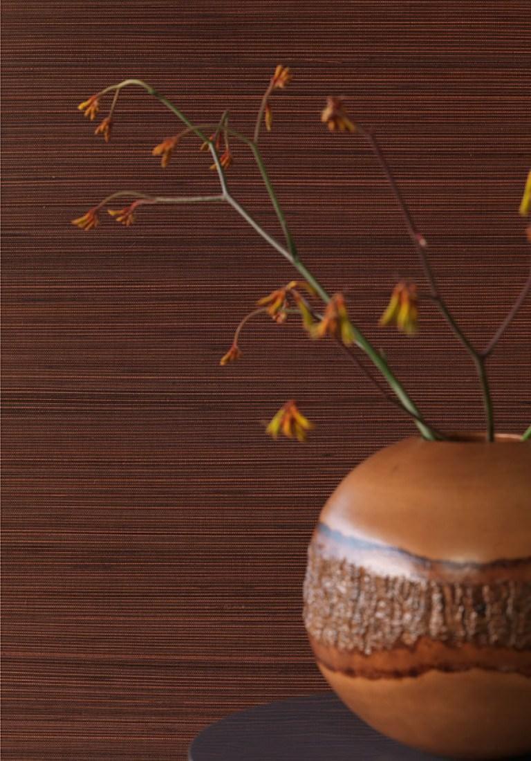Thin-Bamboo-Strips-01-A_250561_1440x1100