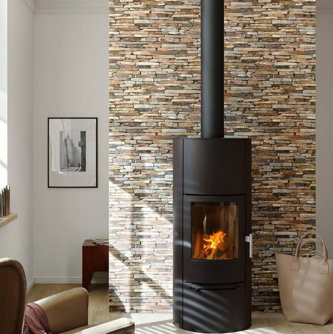 stones braunbeige graubraun hellgrau braunbeige graubraun hellgrau tapeten neuheiten. Black Bedroom Furniture Sets. Home Design Ideas