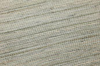 Tapete Grasscloth 14 Moosgrau