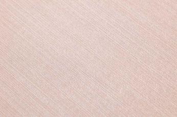 Wallpaper Warp Beauty 06 pale pink