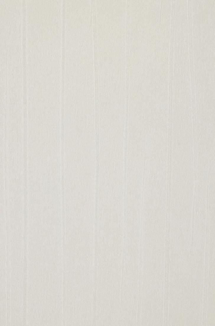 Papel pintado crush elegance 02 blanco gris ceo claro for Papel pintado de los 70