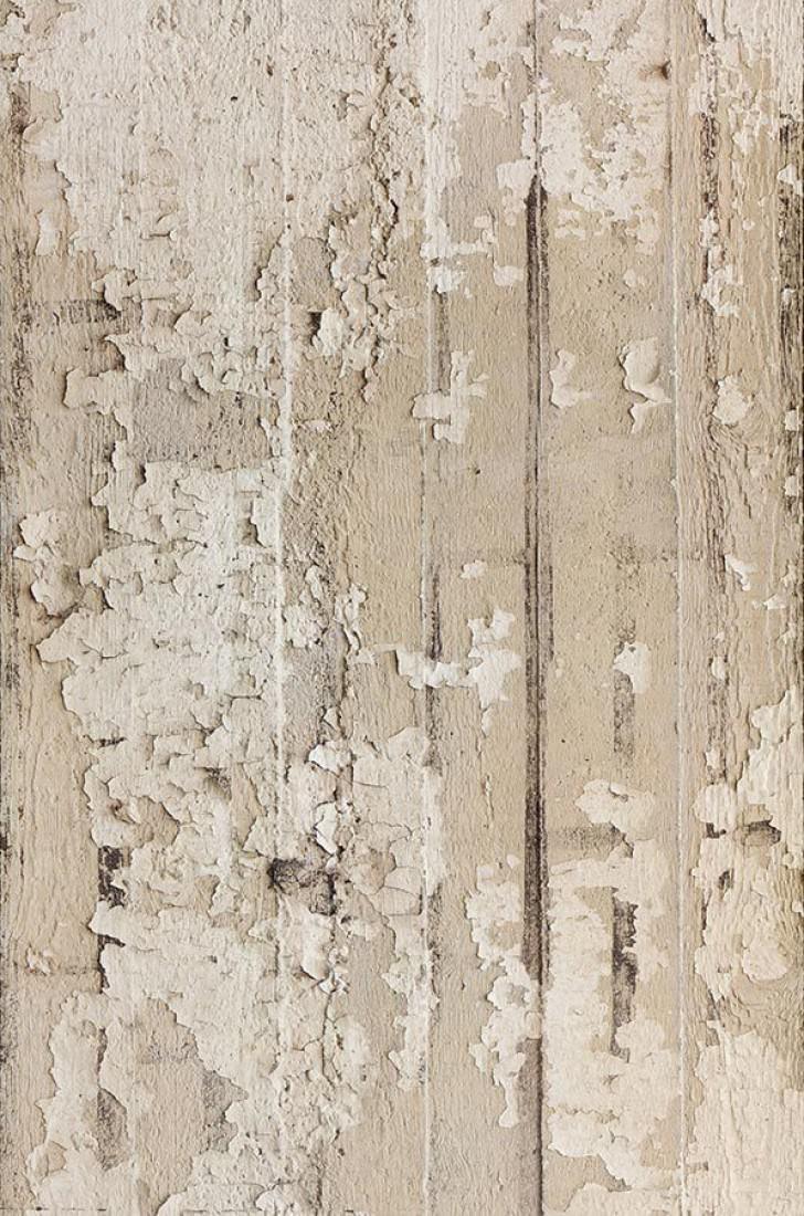 tapete concrete 06 hellgrau blassbraun graubeige schwarzbraun tapeten der 70er. Black Bedroom Furniture Sets. Home Design Ideas