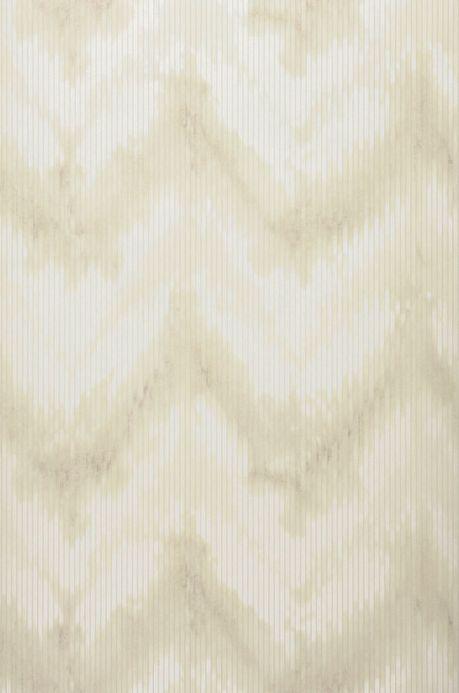 Archiv Wallpaper Tauran pale beige Roll Width