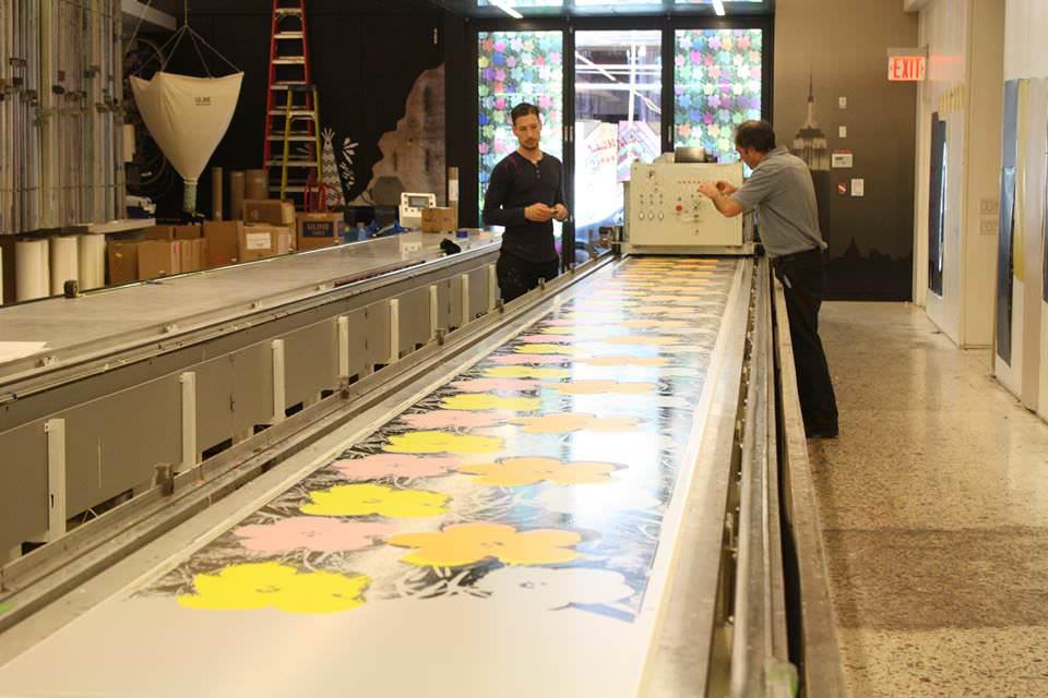screen-printing-22