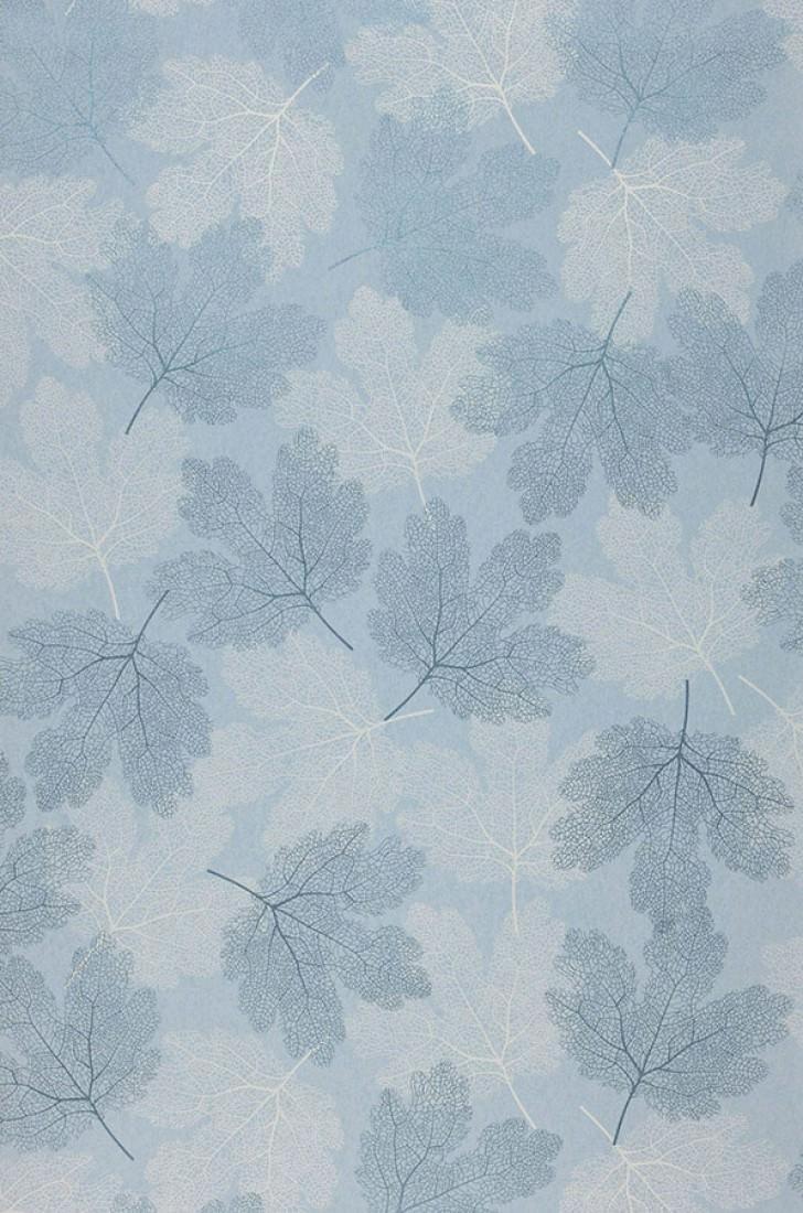 gobetti hellblau cremeweiss perlblau romantische. Black Bedroom Furniture Sets. Home Design Ideas