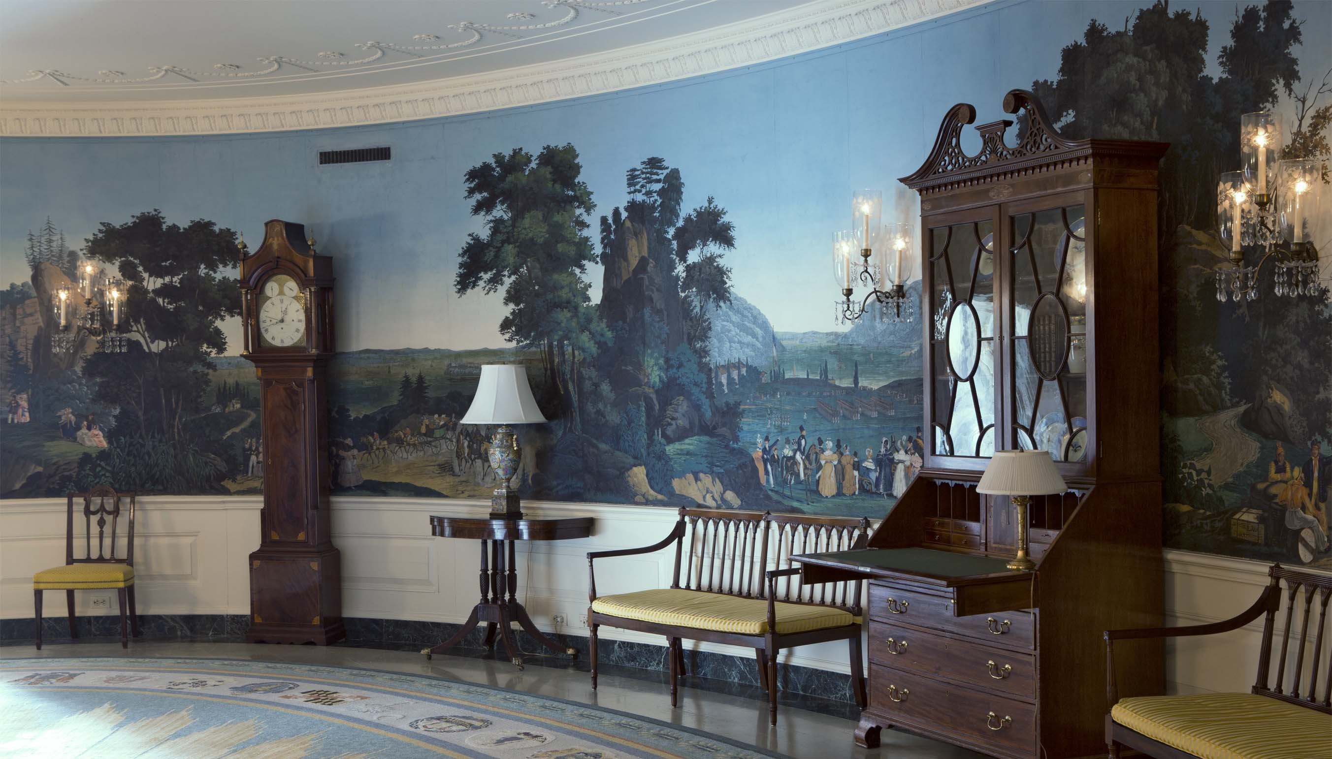 White-House-Wallpaper4