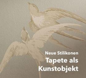 Moderne Tapeten für die trendigen Zeitgeister | Tapeten Designshop