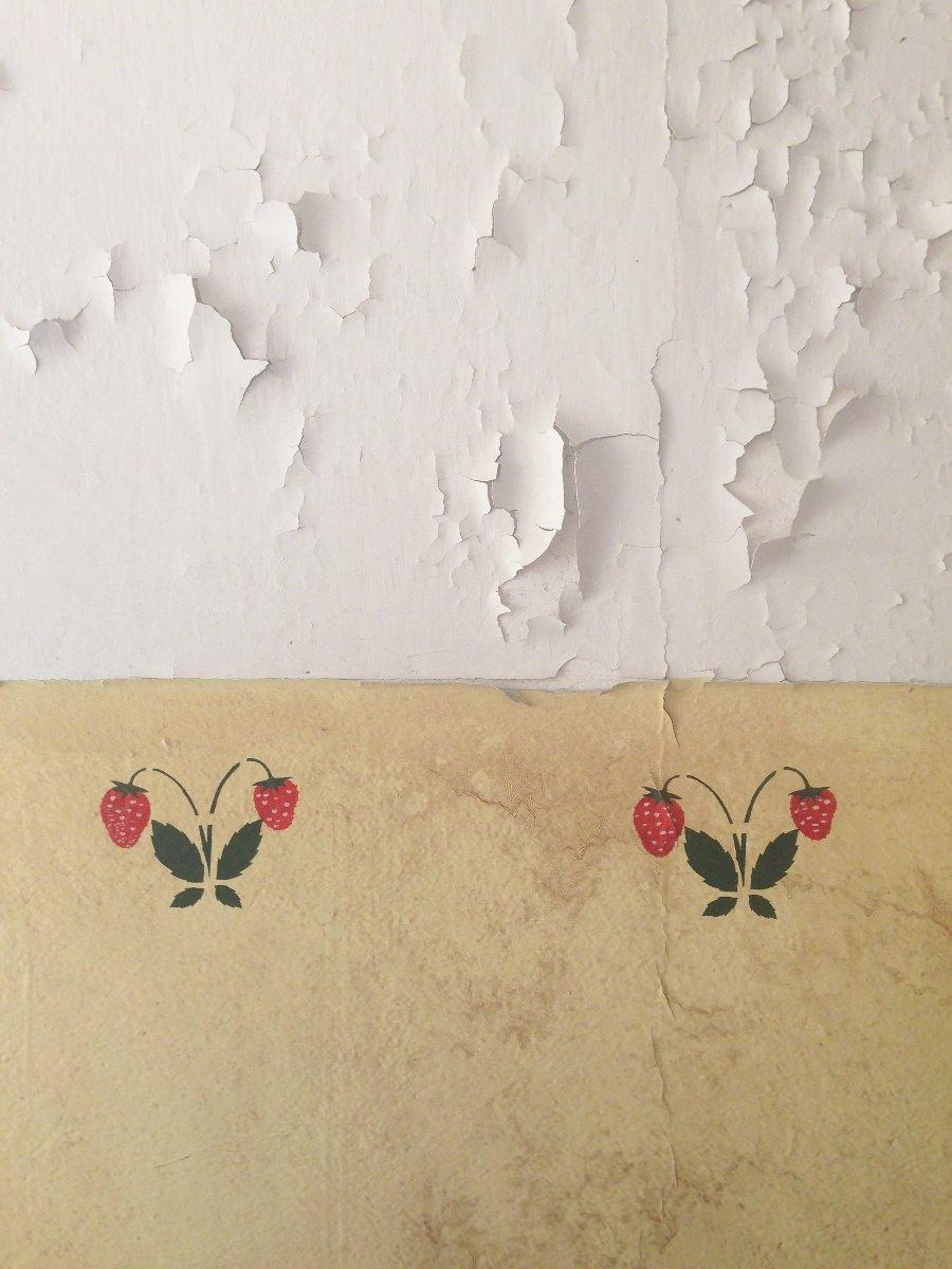 Soviet-Wallcovering