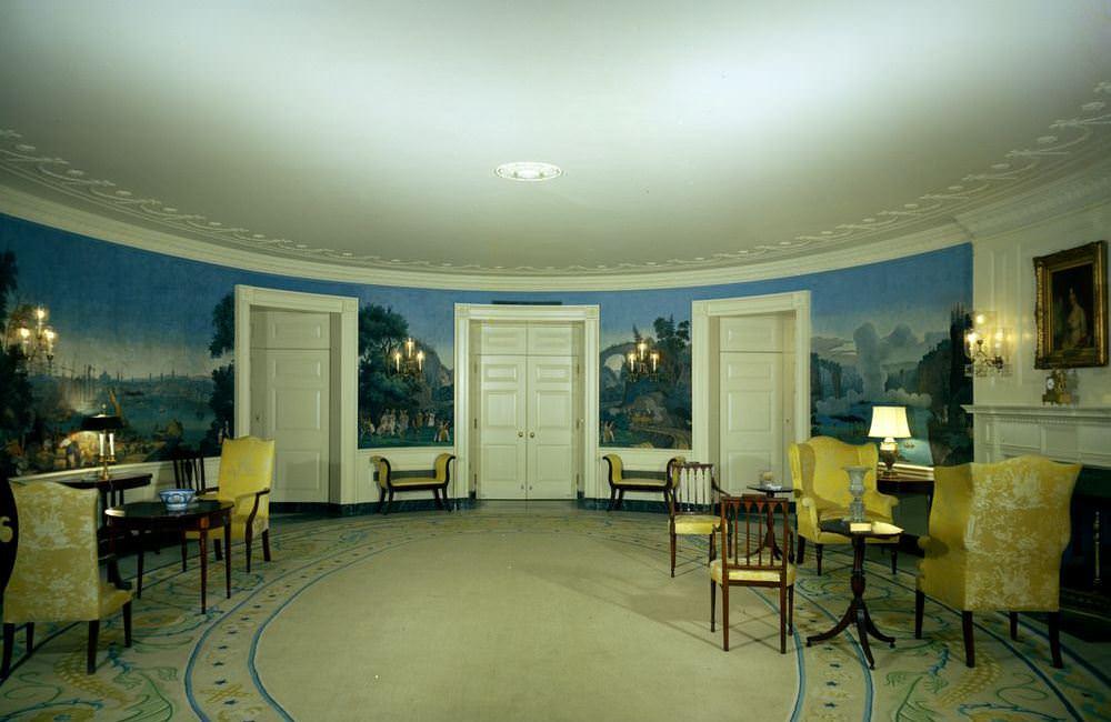White-House-Wallpaper6