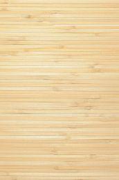 Wallpaper Natural Bamboo 03 sand yellow