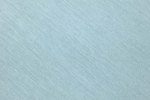Papier peint Warp Beauty 13 bleu clair Vue détail