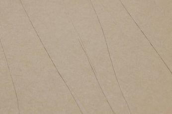 Wallpaper Crush Elegance 03 light grey beige
