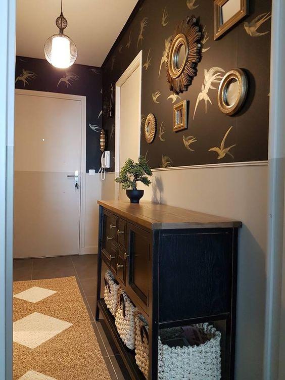Tapeten-erste-Wohnung-33