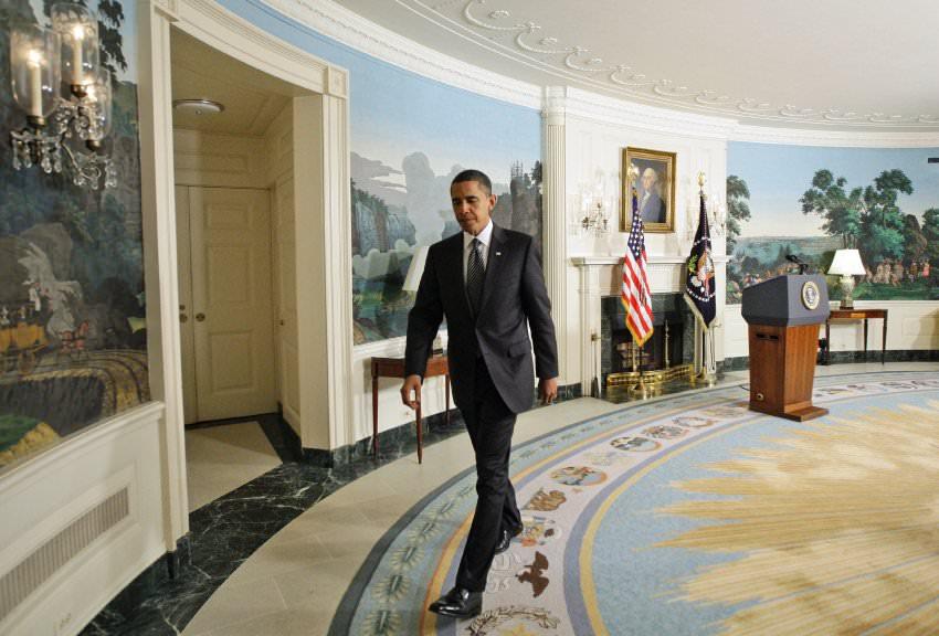 White-House-Wallpaper3