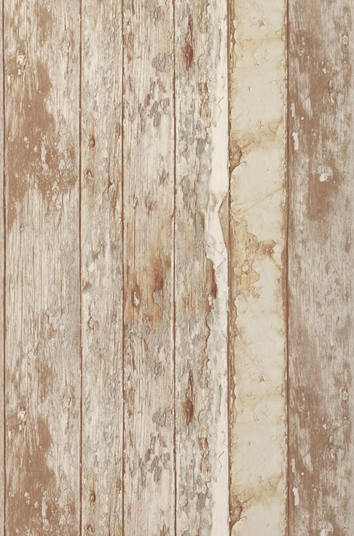 tapete wood effect beige blassbraun blassgrau cremeweiss hellelfenbein tapeten der 70er. Black Bedroom Furniture Sets. Home Design Ideas