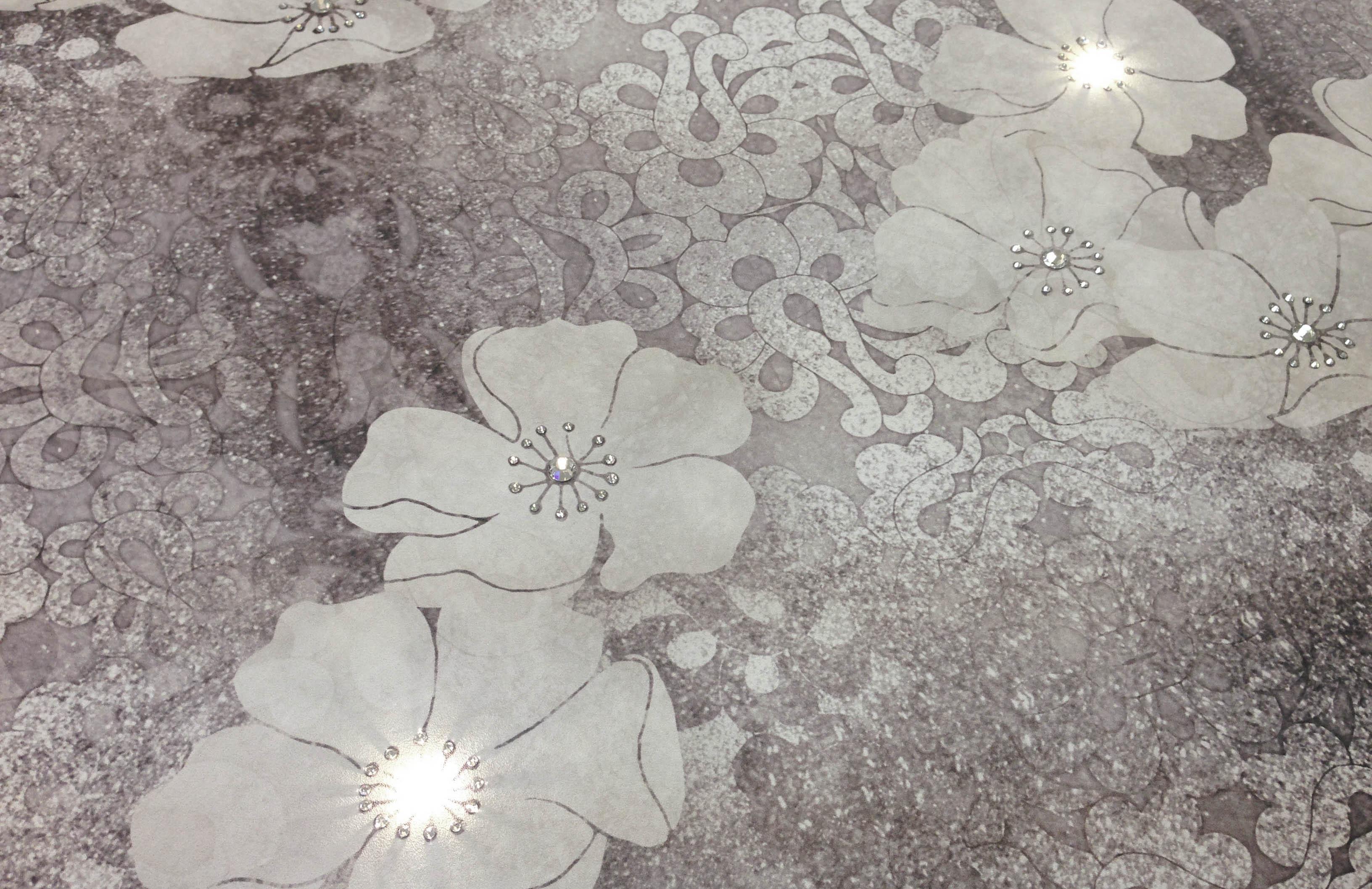 LED-Wallpaper11