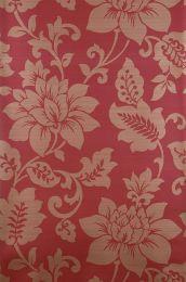Wallpaper Rodasi ruby red