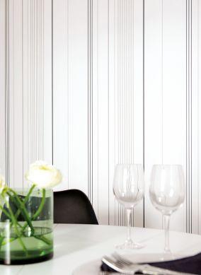 Papel de parede Alanon cinza Ver quarto