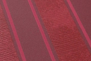 Wallpaper Nebula Matt Stripes Pale red Ruby red Wine red