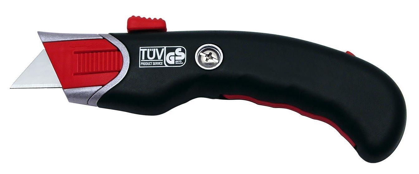 Tapezier-Cuttermesser