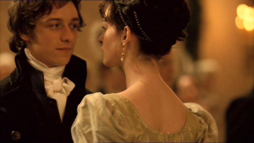 Jane-Austen_05