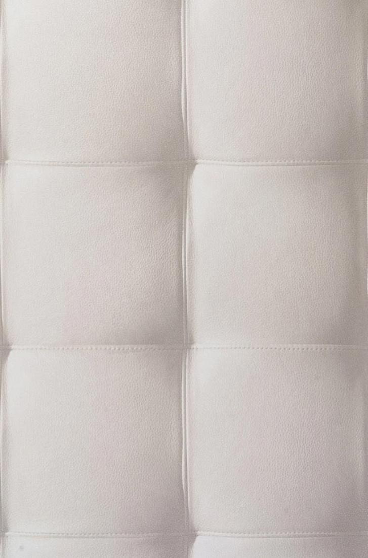 Papier peint kadmos gris beige blanc cr me papier peint des ann es 70 - Papier peint annee 70 ...