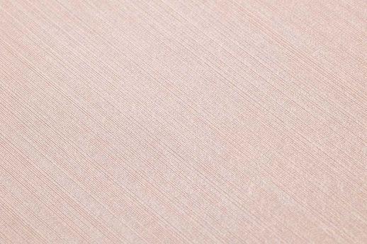 Papel pintado Warp Beauty 06 rosa pálido Ver detalle