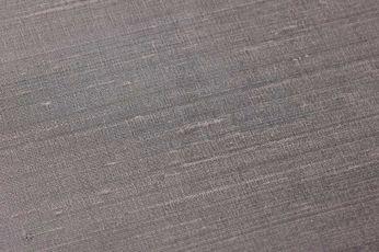Carta da parati Natural Silk 01 grigio chiaro perlato