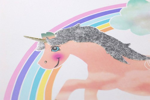 wandgestaltung mit tapeten zirkus, kindertapeten altersgerecht auswählen | blog | lookbook | tapeten, Design ideen