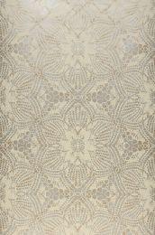 Wallpaper Marrakesh pearl beige