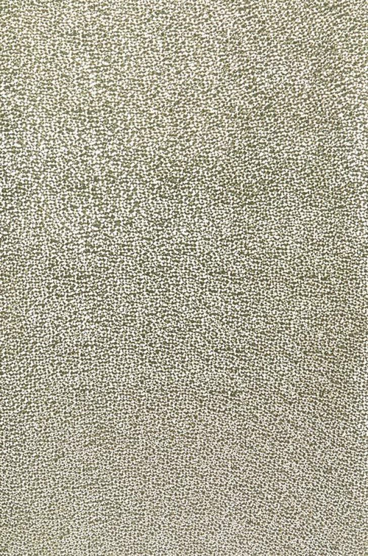 Papel pintado kewan oro blanco lustre papeles de los 70 - Papel pintado de los 70 ...