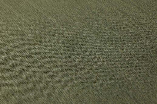 Papel pintado Warp Beauty 11 verde oliva Ver detalle