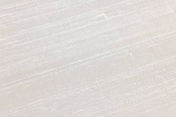 Wallpaper Natural Silk 04 cream