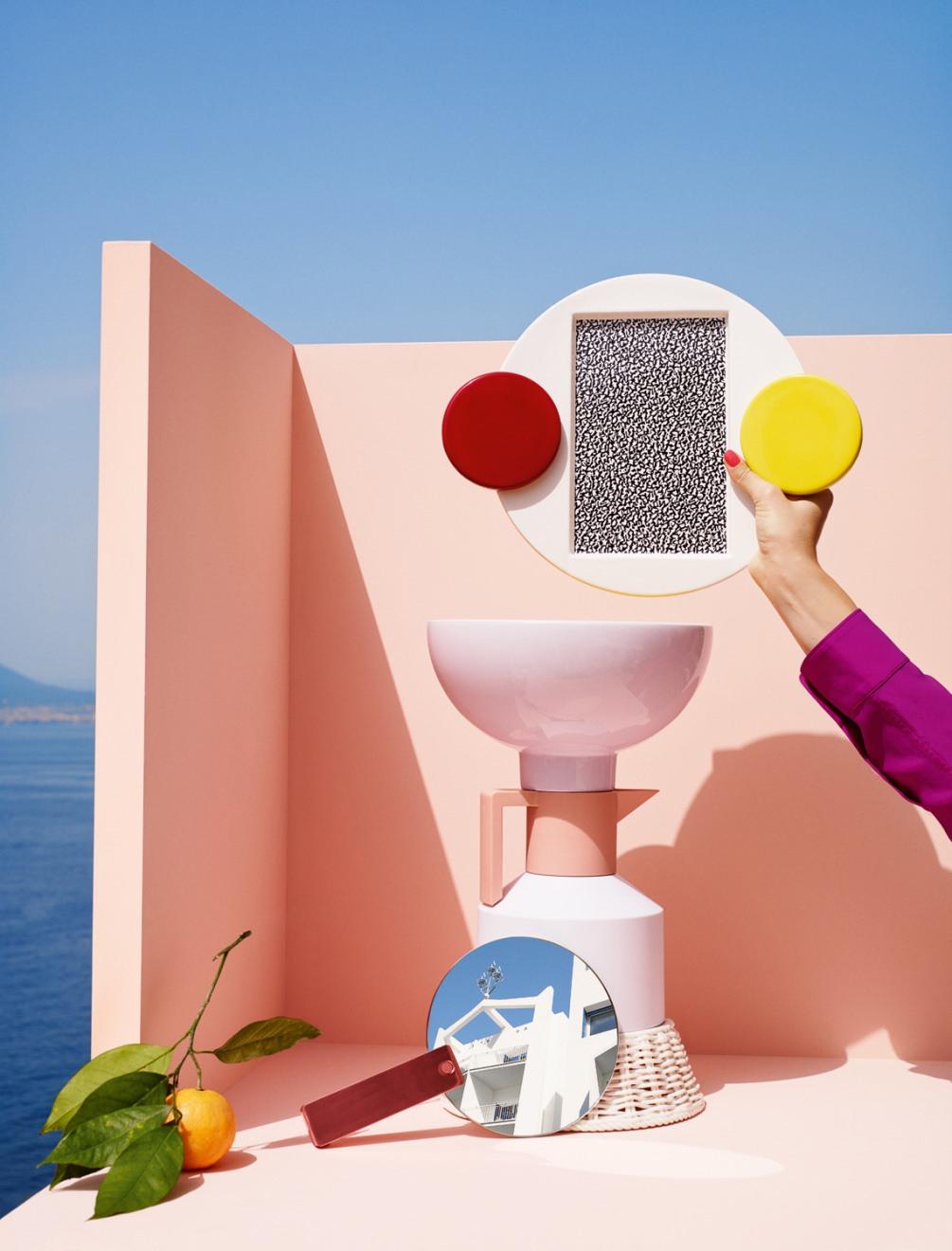 1980s-Design