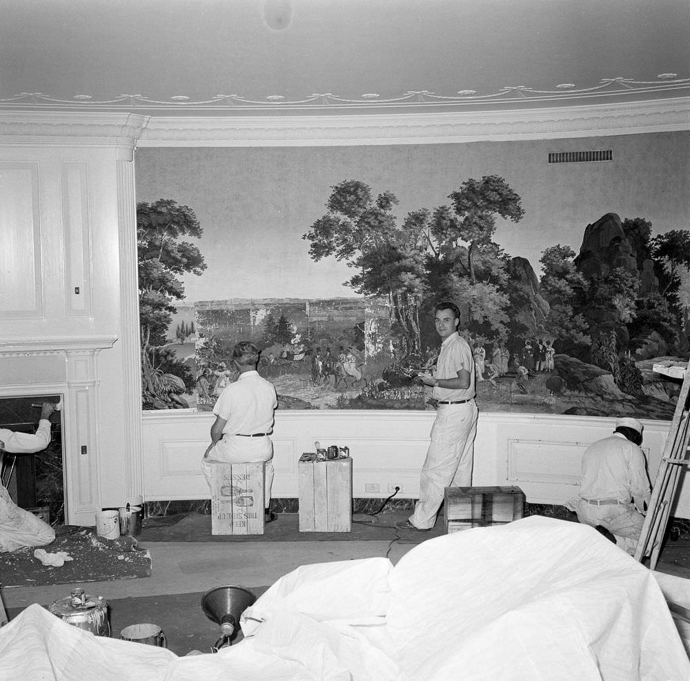 White-House-Wallpaper15