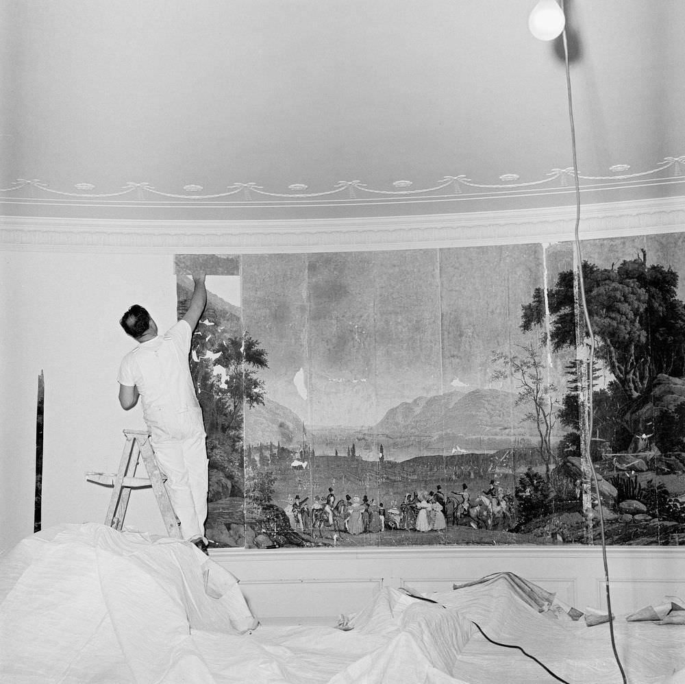 White-House-Wallpaper13