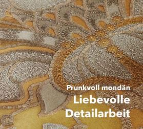 Barock Tapeten Fur Exzellente Wohntraume Prachtvolle Tapeten Online