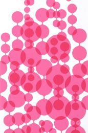 Tapete Feline Pink