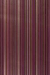 Wallpaper Hector violet